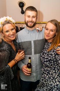 the-dayrooms-launch-amber-le-bon-26