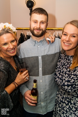 the-dayrooms-launch-amber-le-bon-27