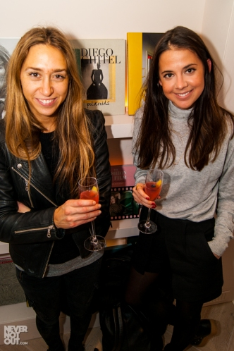the-dayrooms-launch-amber-le-bon-28
