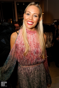 the-dayrooms-launch-amber-le-bon-32