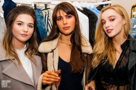 the-dayrooms-launch-amber-le-bon-33