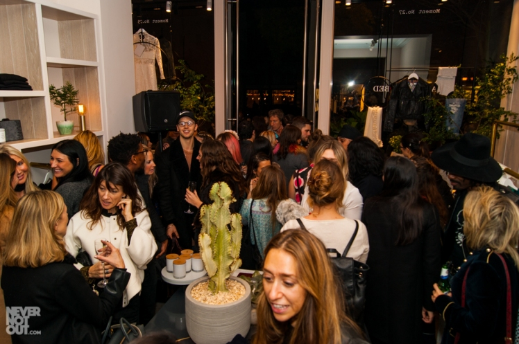 the-dayrooms-launch-amber-le-bon-34