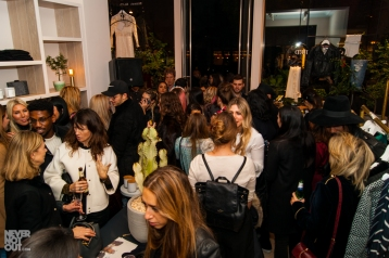 the-dayrooms-launch-amber-le-bon-35