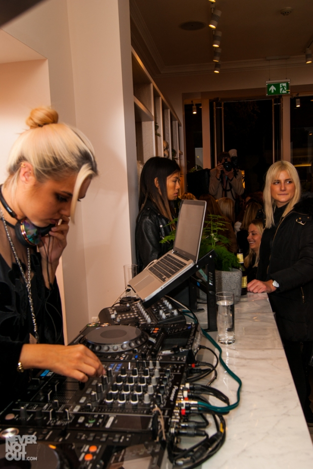 the-dayrooms-launch-amber-le-bon-36