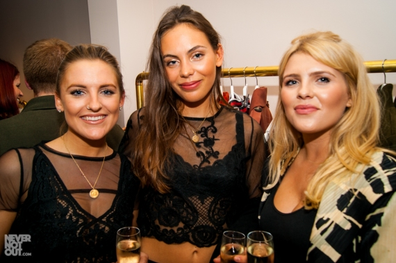the-dayrooms-launch-amber-le-bon-39