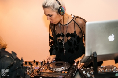 the-dayrooms-launch-amber-le-bon-4