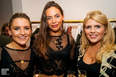 the-dayrooms-launch-amber-le-bon-40