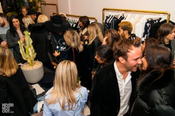 the-dayrooms-launch-amber-le-bon-43