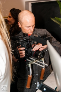 the-dayrooms-launch-amber-le-bon-45