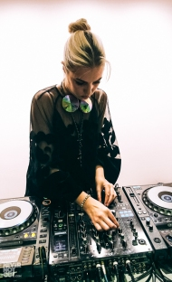 the-dayrooms-launch-amber-le-bon-47