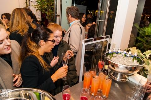 the-dayrooms-launch-amber-le-bon-5