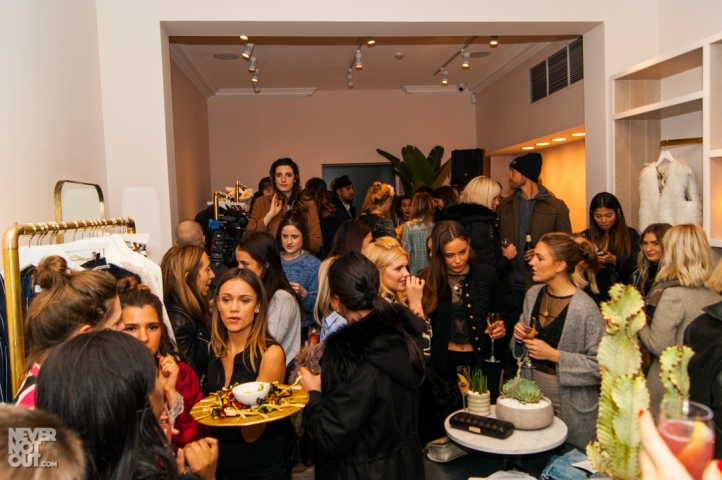 the-dayrooms-launch-amber-le-bon-6