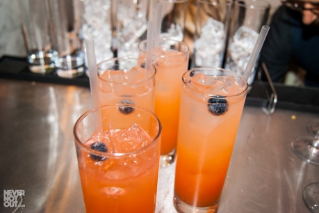 the-dayrooms-launch-amber-le-bon-8