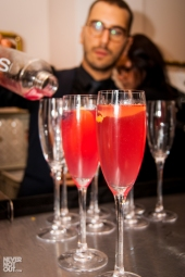 the-dayrooms-launch-amber-le-bon-9