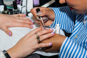 wah-nails-soho-launch-party-27
