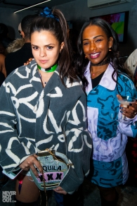 wah-nails-soho-launch-party-29
