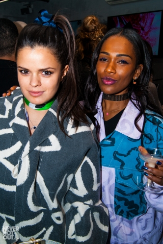 wah-nails-soho-launch-party-30