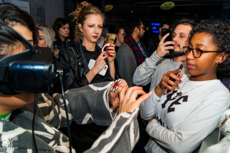 wah-nails-soho-launch-party-36