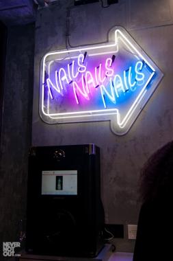 wah-nails-soho-launch-party-4