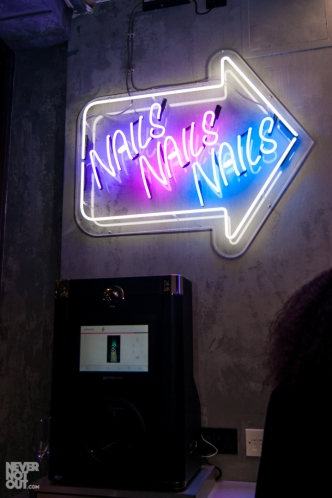 wah-nails-soho-launch-party-4