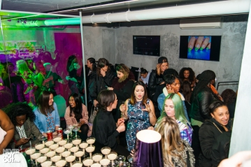 wah-nails-soho-launch-party-9