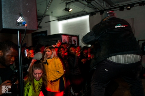 adidas-nmd-r2-launch-party-13