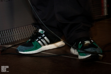 adidas-nmd-r2-launch-party-14