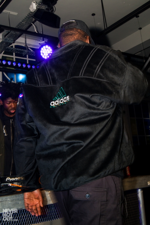 adidas-nmd-r2-launch-party-16