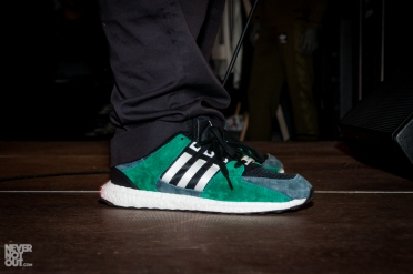 adidas-nmd-r2-launch-party-3
