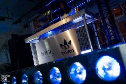 adidas-nmd-r2-launch-party-30