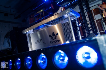 adidas-nmd-r2-launch-party-31