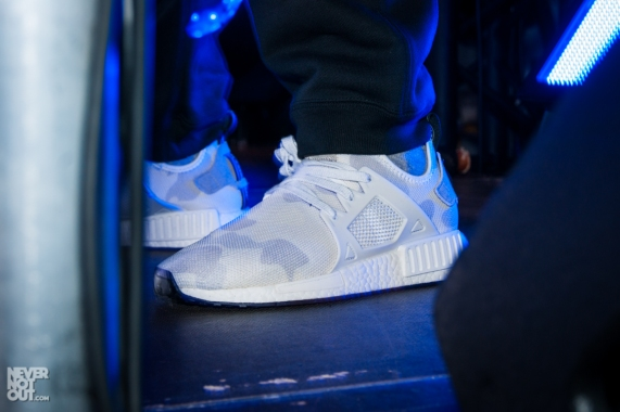 adidas-nmd-r2-launch-party-36