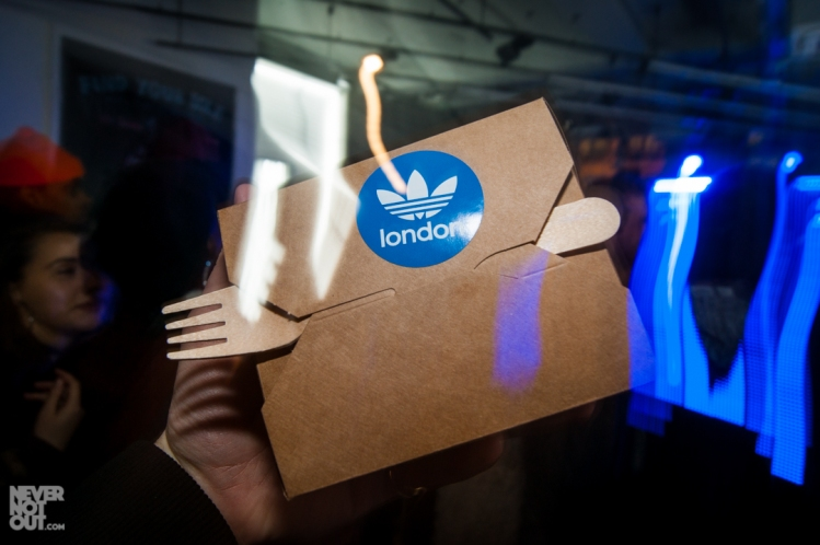 adidas-nmd-r2-launch-party-38