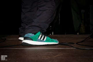 adidas-nmd-r2-launch-party-4