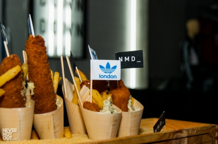 adidas-nmd-r2-launch-party-40