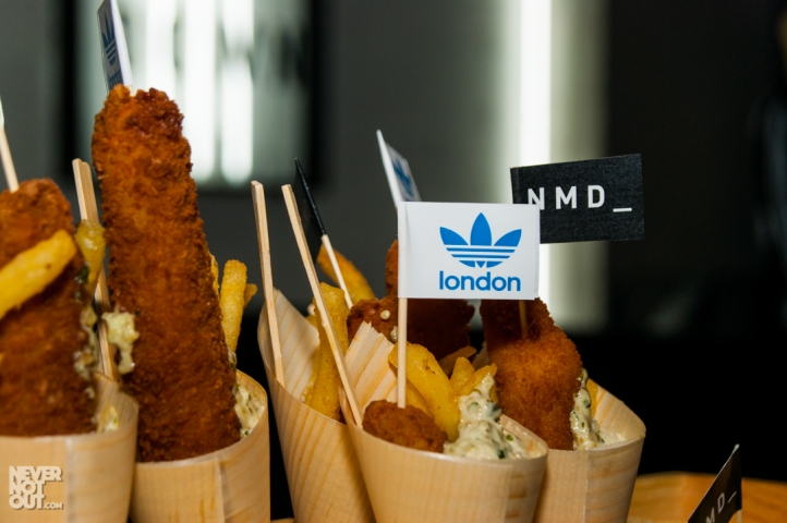 adidas-nmd-r2-launch-party-41
