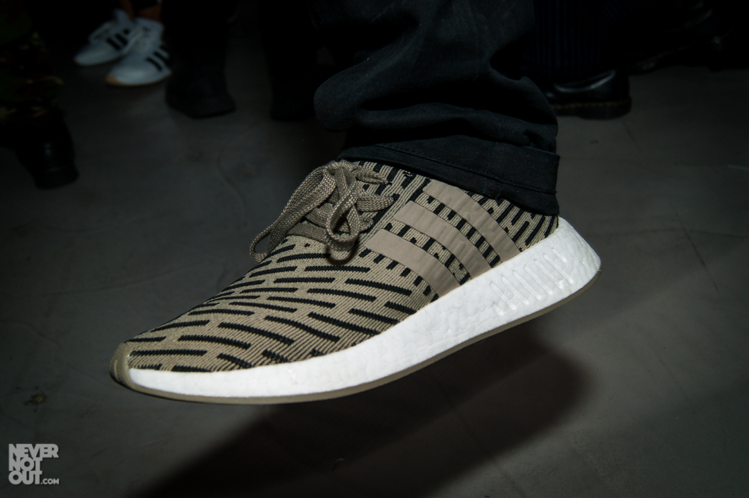 adidas-nmd-r2-launch-party-42