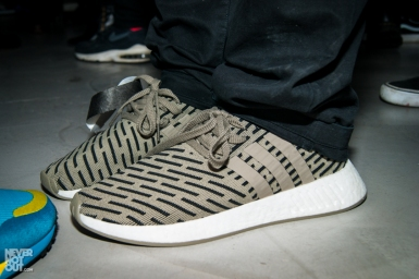 adidas-nmd-r2-launch-party-43