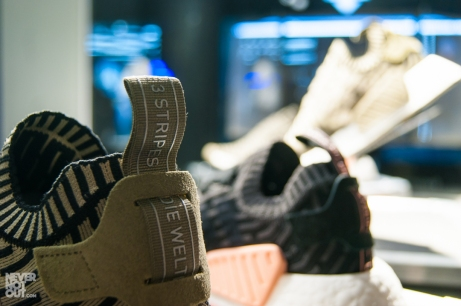 adidas-nmd-r2-launch-party-52