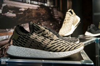 adidas-nmd-r2-launch-party-53