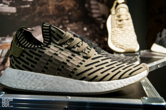 adidas-nmd-r2-launch-party-54
