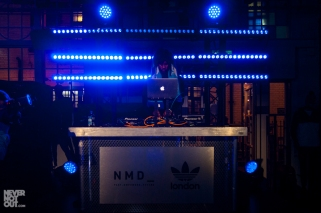 adidas-nmd-r2-launch-party-58