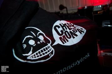 cheap-monday-clash-magazine-launch-5