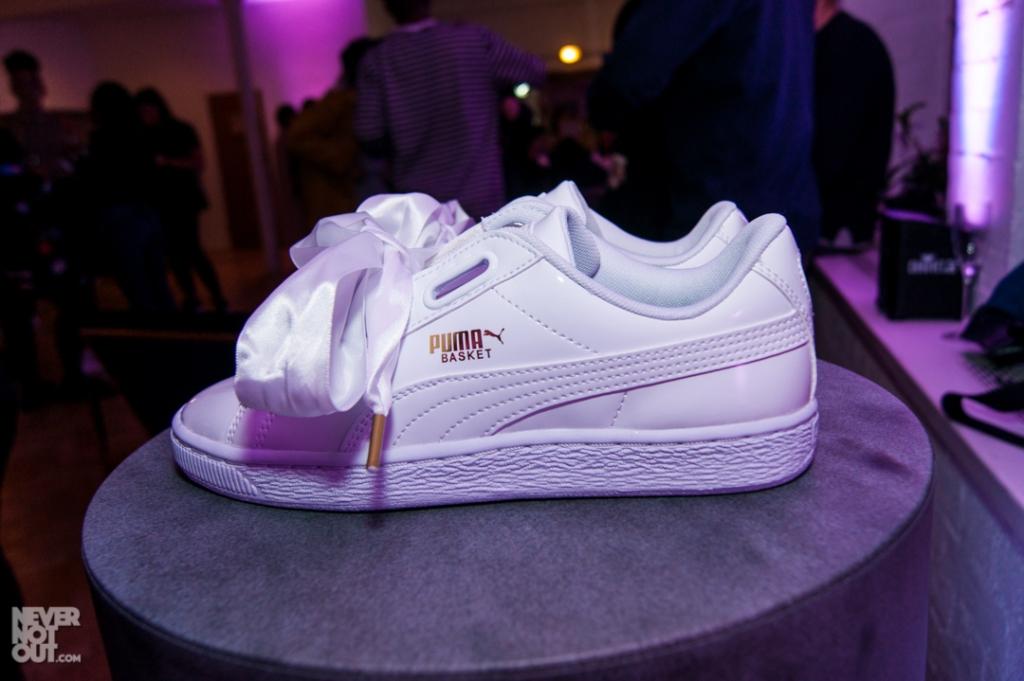 nouveau concept 8bfee 3d4d5 puma-basket-heart-launch-nno-36 – launch parties, fashion ...
