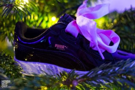 puma-basket-heart-launch-nno-42