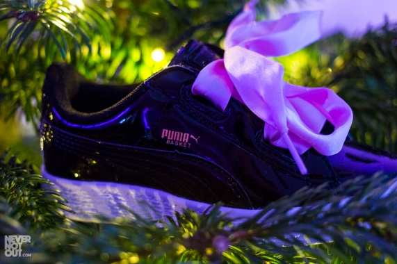 puma-basket-heart-launch-nno-42
