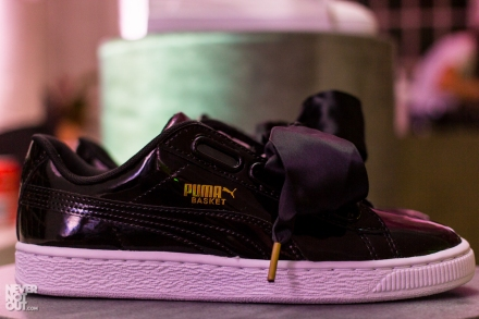 puma-basket-heart-launch-nno-48
