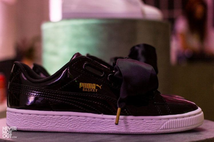 puma-basket-heart-launch-nno-49