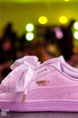 puma-basket-heart-launch-nno-50