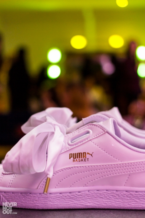 puma-basket-heart-launch-nno-51